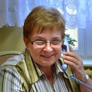 Renata Ostoja-Hełszczyńska