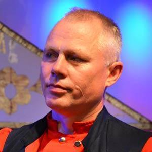 Zbigniew Łukaszewski